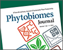 Submit to Phytobiomes